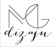 cropped-logo-amg-dizajn-wp1.jpg
