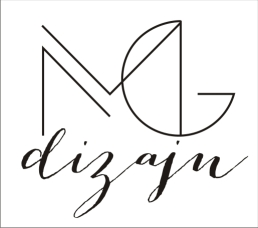 logo amg dizajn wp