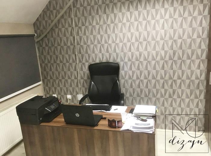 dizajn enterijera advokatska kancelarija amg dizajn