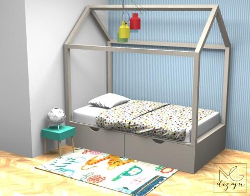 filip druga varijanta krevet
